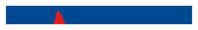 Logo Biomedical 400px